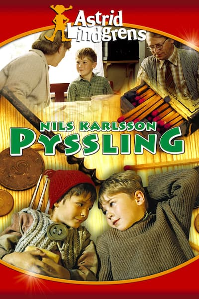 per-pusling-1990
