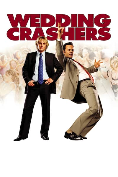 wedding-crashers-2005