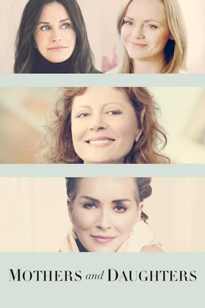 mothers-and-daughters-2016