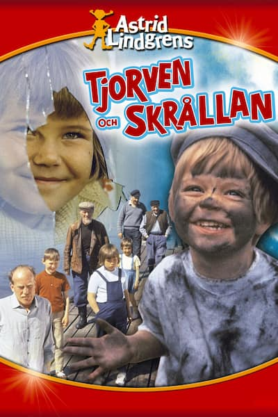 tjorven-och-skrallan-1965