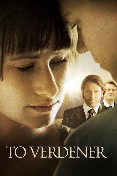 to-verdener-2008