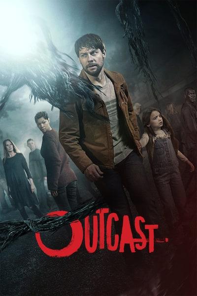 outcast/sasong-1/avsnitt-2