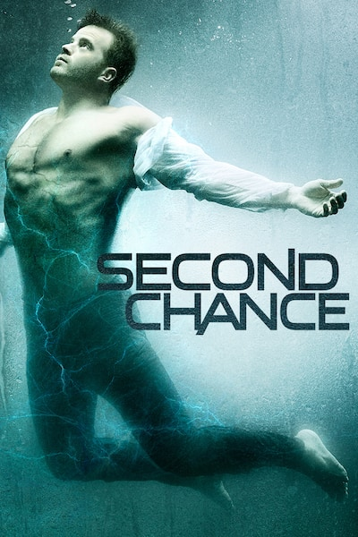 second-chance/sasong-1/avsnitt-5