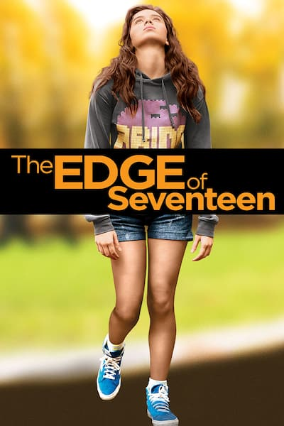 the-edge-of-seventeen-2016