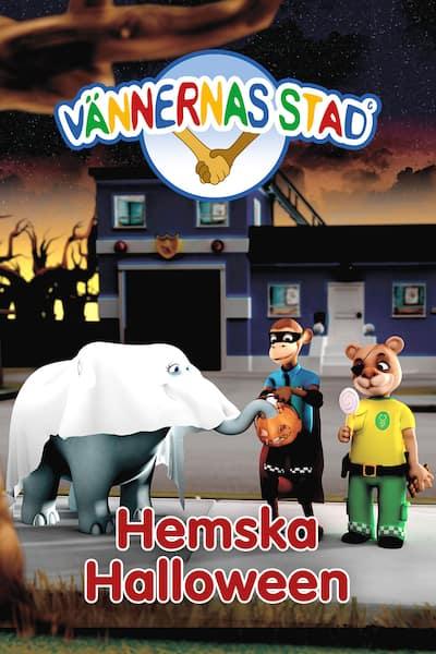 vannernas-stad-hemska-halloween-2011
