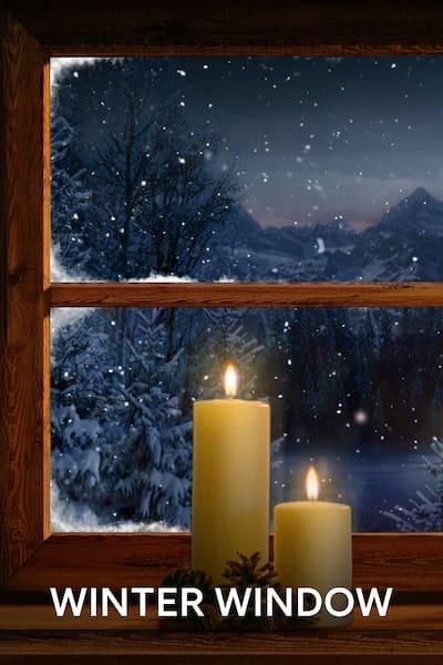 winter-window-2018