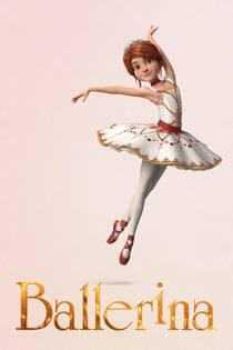 ballerina-2016