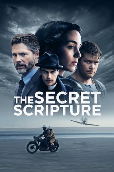 the-secret-scripture-2016