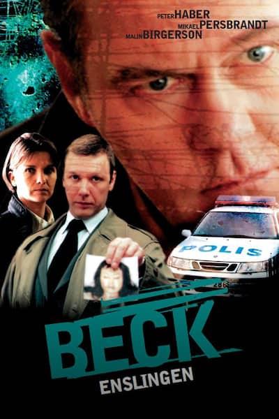 beck-enslingen-2001