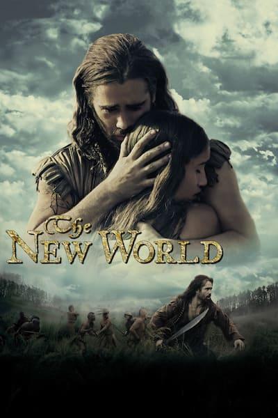 the-new-world-2005