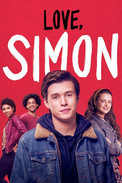 love-simon-2018