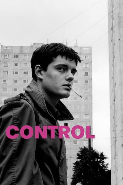control-2007