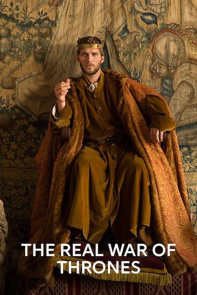det-verkliga-war-of-thrones