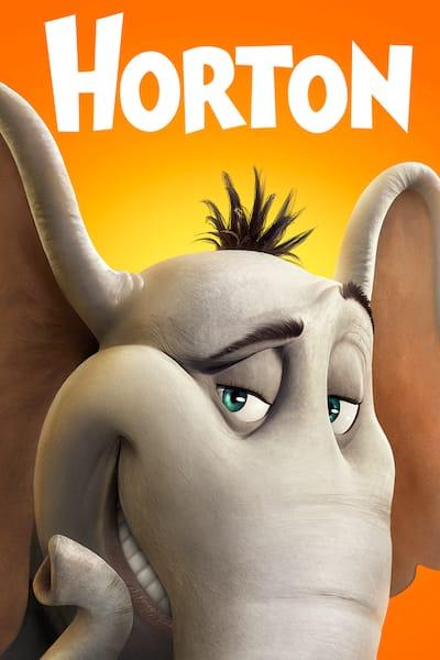 horton-2008