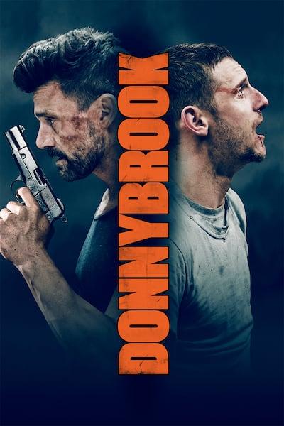 donnybrook-2019
