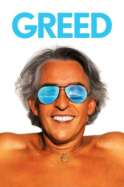 greed-2019