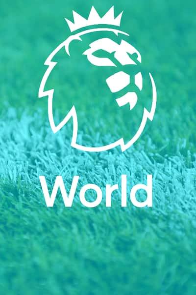 premier-league-world