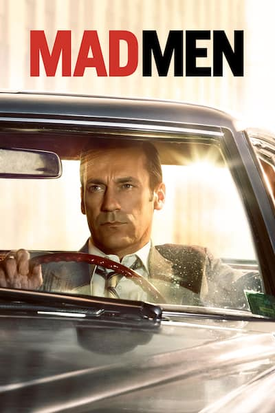 mad-men/saeson-7/afsnit-9