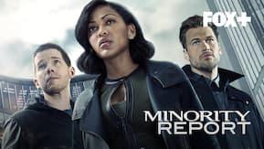 minority-report/sasong-1/avsnitt-3