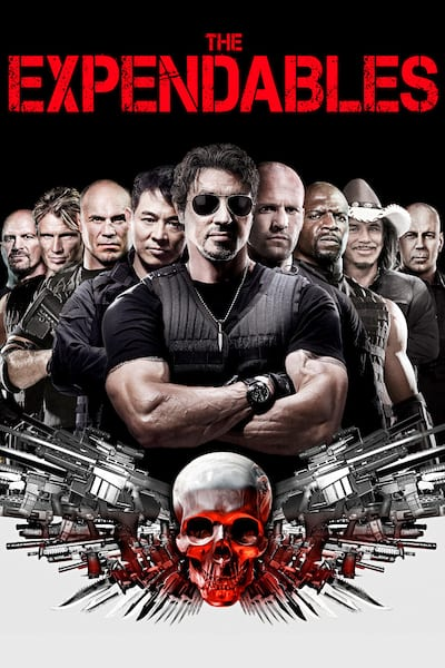 the-expendables-2010