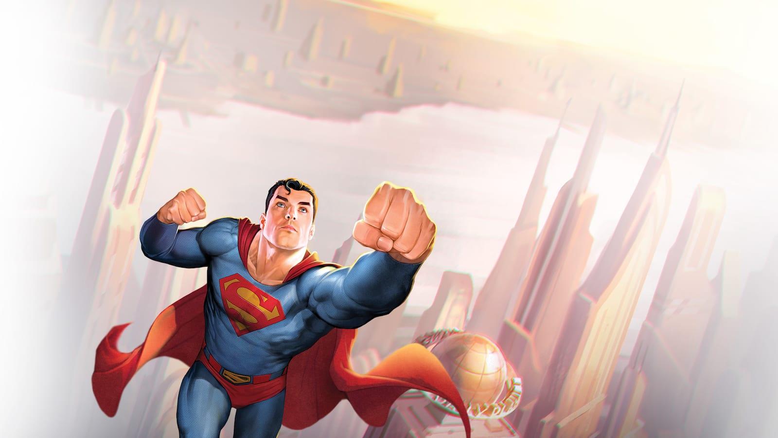 superman-man-of-tomorrow-2020
