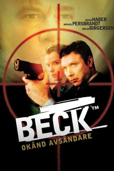 beck-okand-avsandare-2001