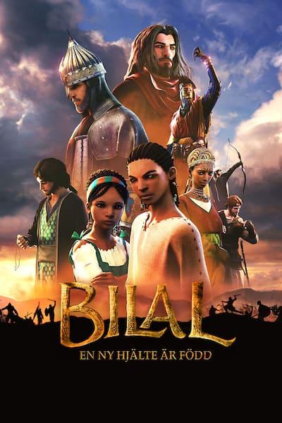 bilal-a-new-breed-of-hero-2015