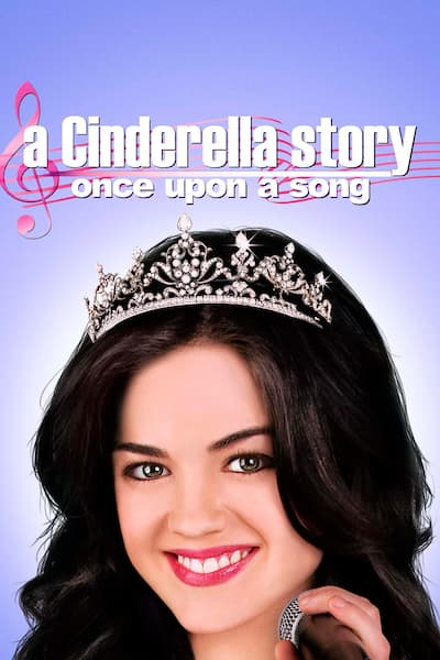 a-cinderella-story-once-upon-a-song-2011