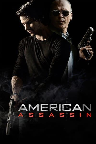 american-assassin-2017