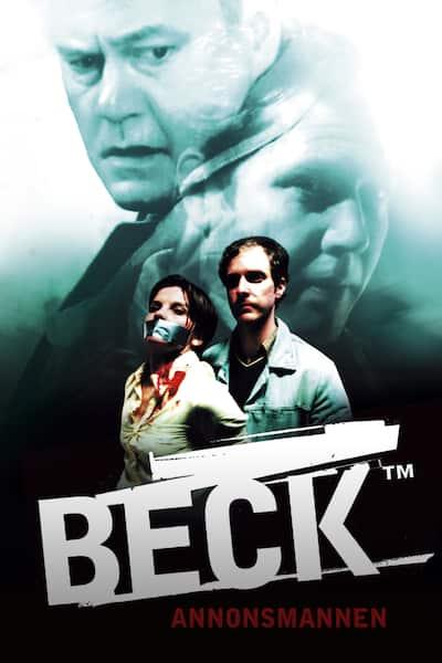 beck-annonsmannen-2001