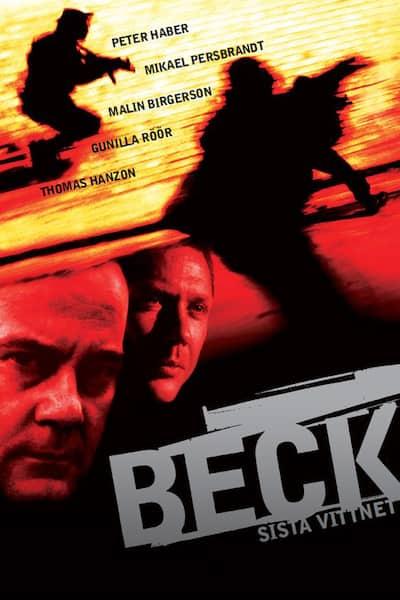 beck-sista-vittnet-2001