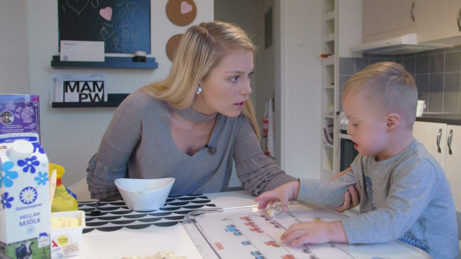 unga-mammor/sasong-3/avsnitt-17