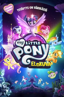 my-little-pony-elokuva-2017