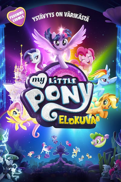 my-little-pony-elokuva-2017