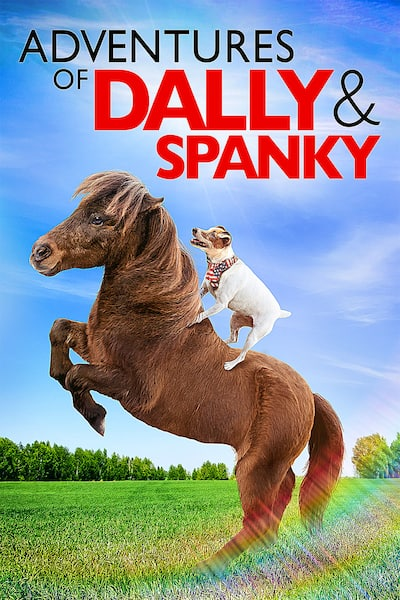 adventures-of-dally-and-spanky-2019