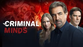 criminal-minds/sasong-12/avsnitt-5