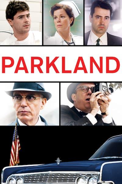 parkland-2013