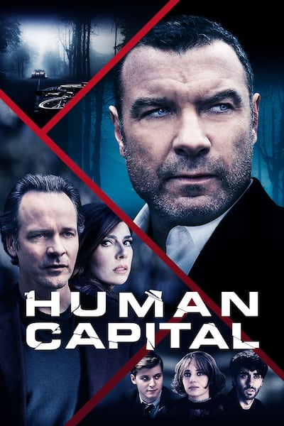 human-capital-2019