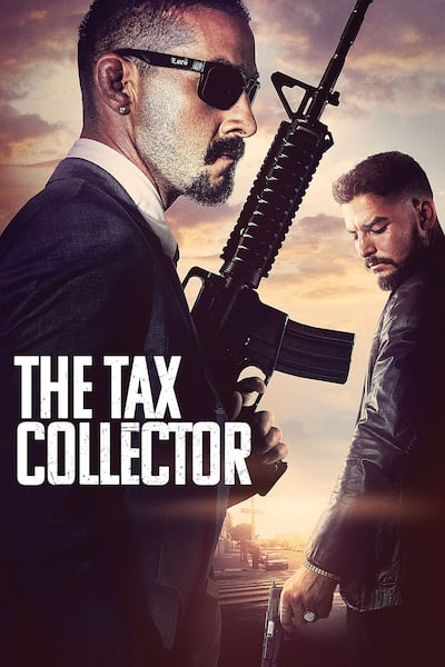 the-tax-collector-2020