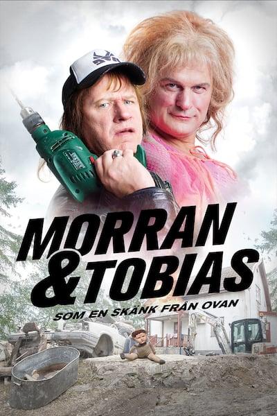 morran-och-tobias-som-en-skank-fran-ovan-2016