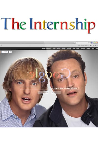 the-internship-2013