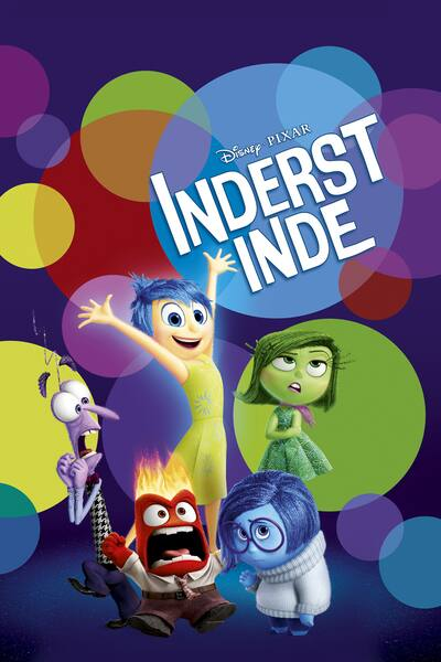inderst-inde-2015