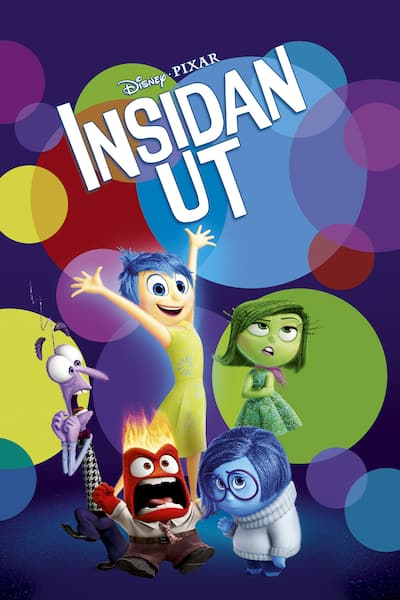 insidan-ut-2015