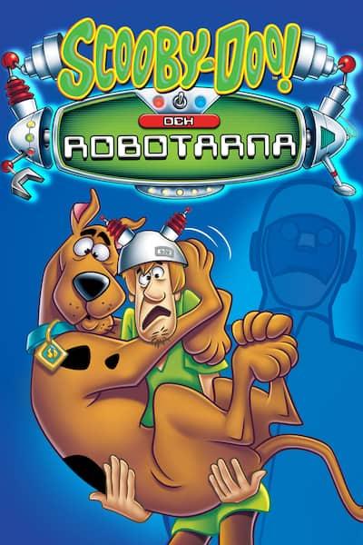 scooby-doo-och-robotarna-2011