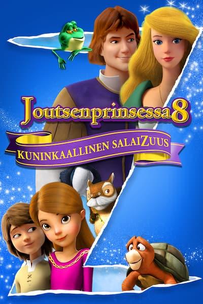 joutsenprinsessa-8-kuninkaallinen-salaizuus-2018