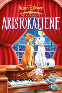 aristokattene-1970