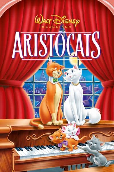 aristocats-kop-1970