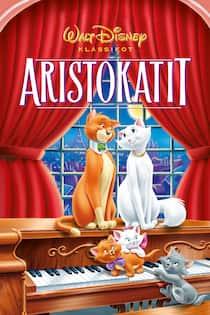aristokatit-1970