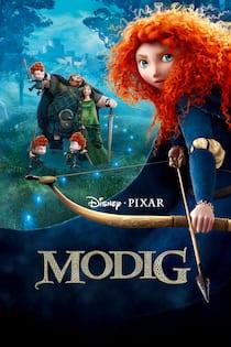 modig-2012
