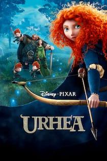urhea-2012